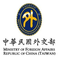 Ministry of Foreign Affairs, Republic of China (Taiwan) 中華